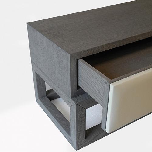 wien-cabinet-dresser_15