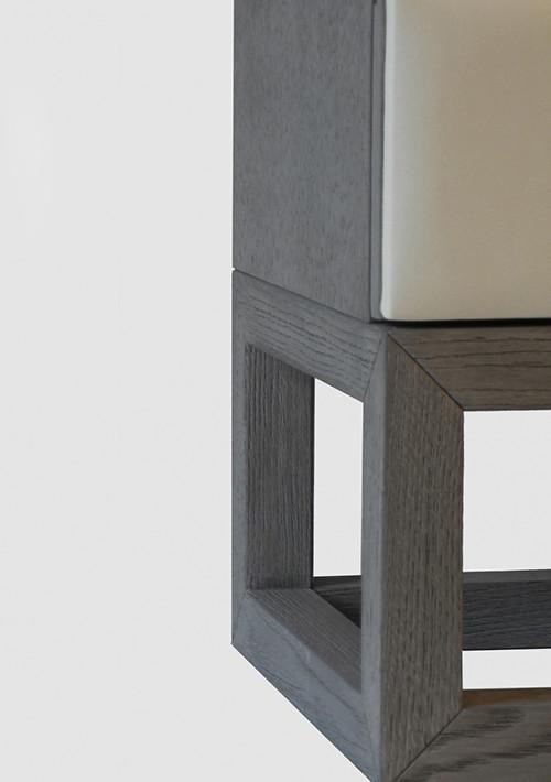 wien-cabinet-dresser_16