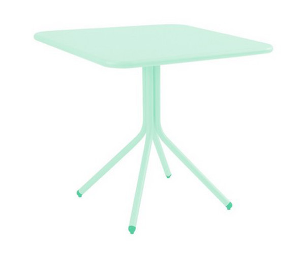 yard-bistro-table_04