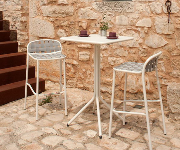 yard-bistro-table_06