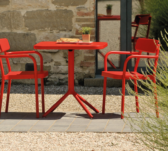 yard-bistro-table_07