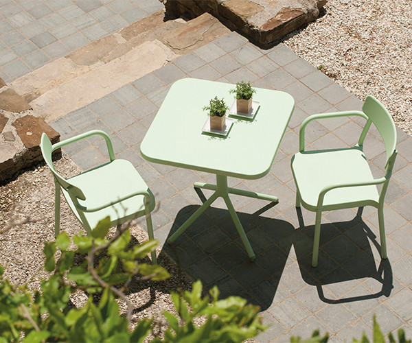 yard-bistro-table_08