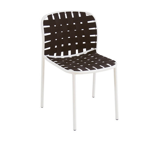 yard-dining-chair_01