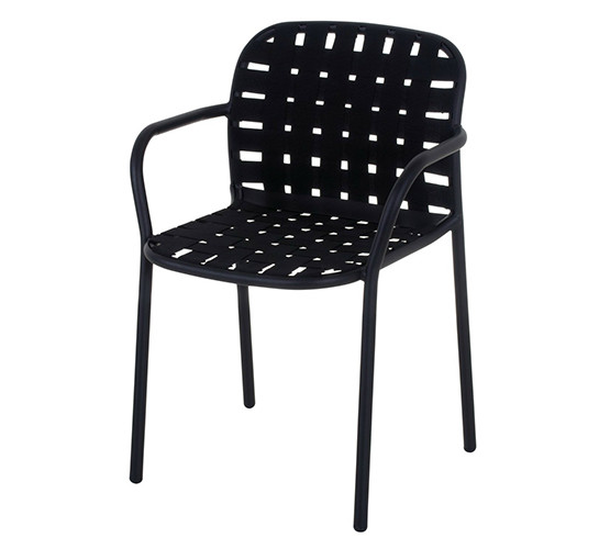 yard-dining-chair_02