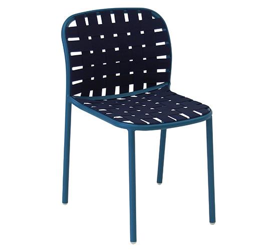 yard-dining-chair_03