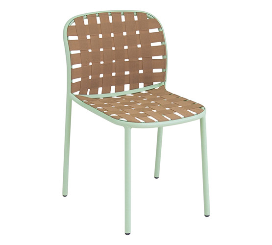 yard-dining-chair_04