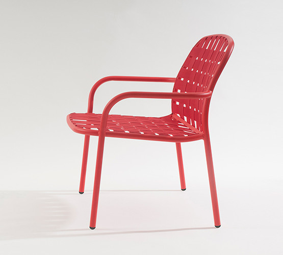 yard-dining-chair_05