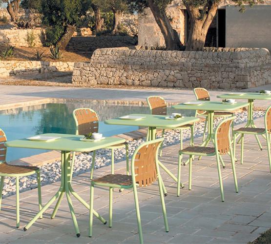 yard-dining-chair_07
