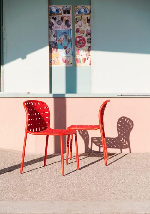yard-dining-chair_08