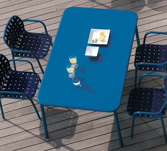 yard-dining-chair_09
