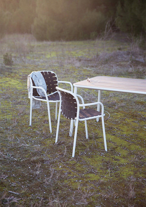 yard-dining-chair_10