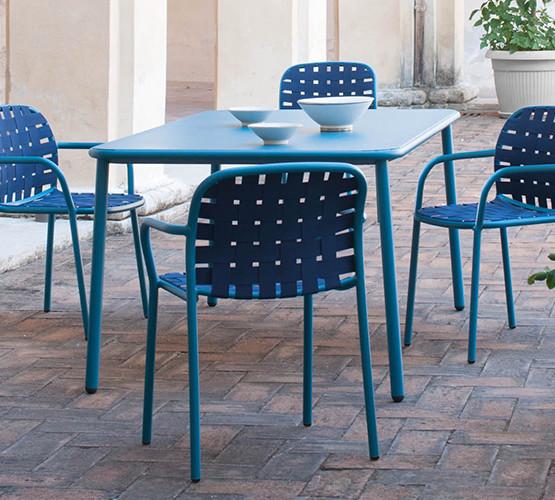 yard-dining-chair_11