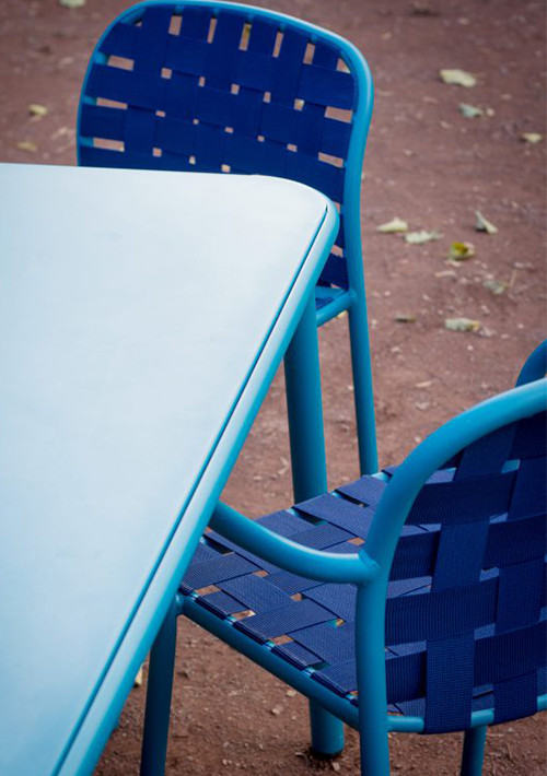 yard-dining-chair_12