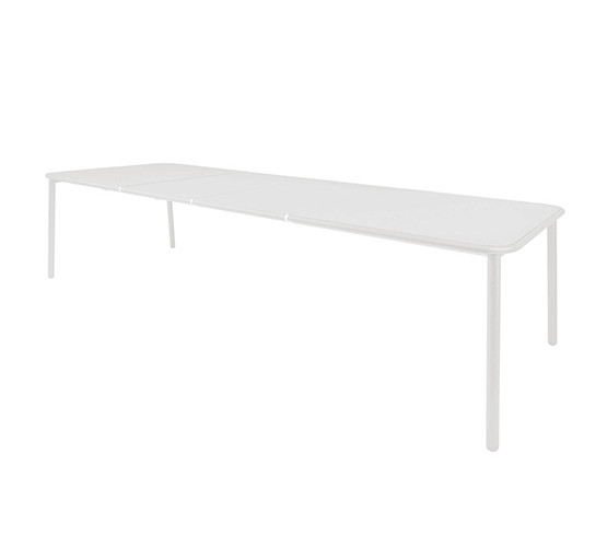 yard-dining-table_02