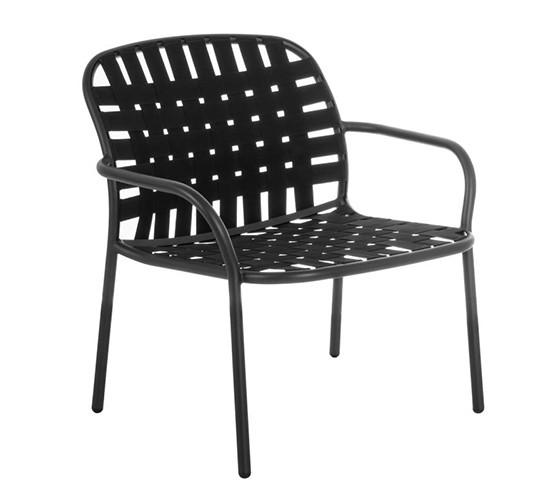 yard-lounge-chair_01