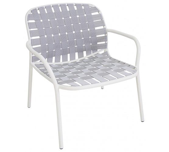 yard-lounge-chair_02