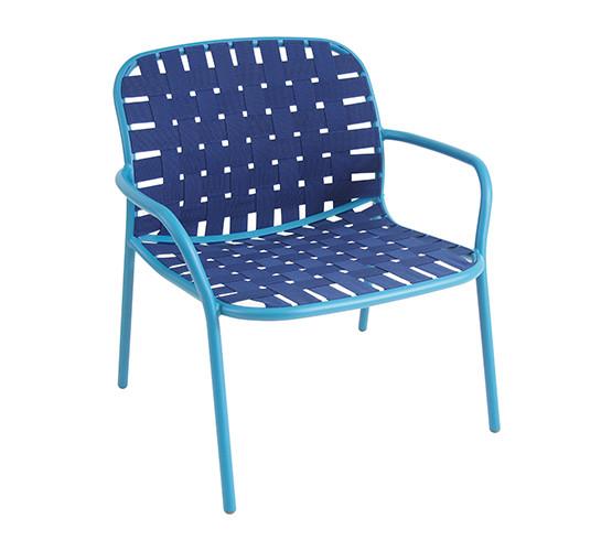 yard-lounge-chair_03