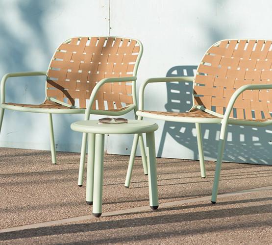 yard-lounge-chair_04