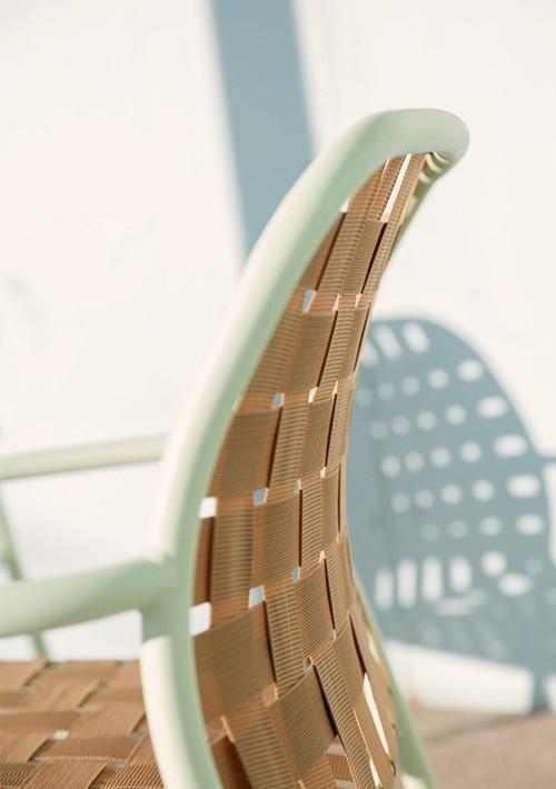 yard-lounge-chair_06