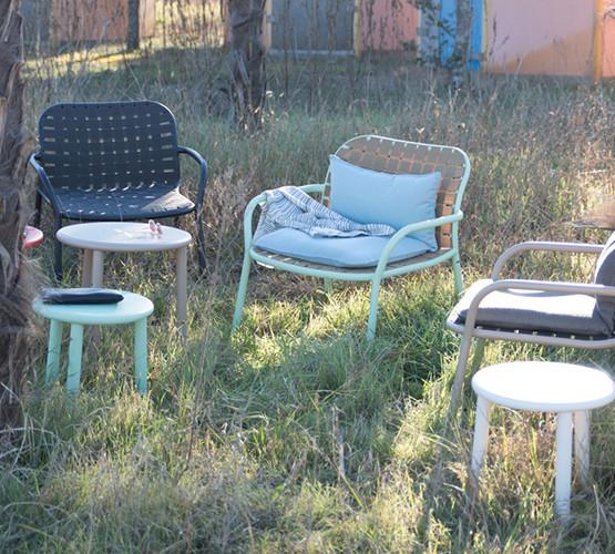 yard-lounge-chair_07