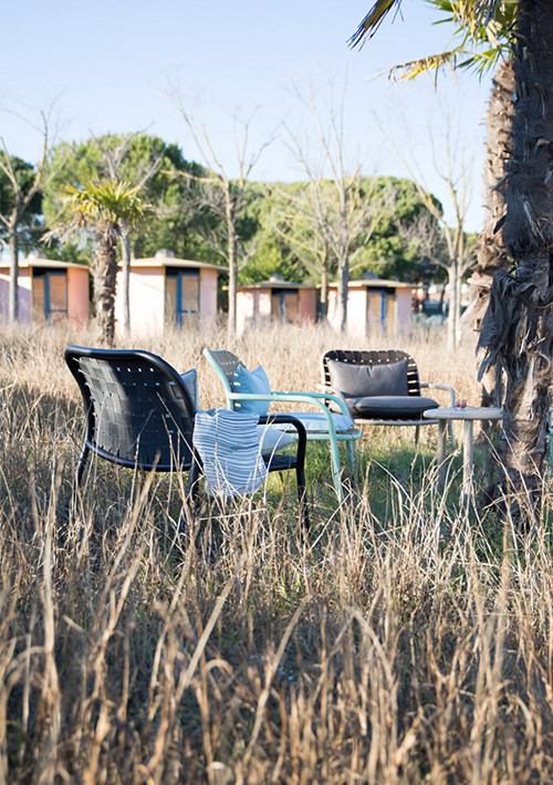 yard-lounge-chair_08