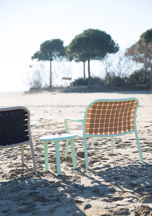 yard-lounge-chair_09