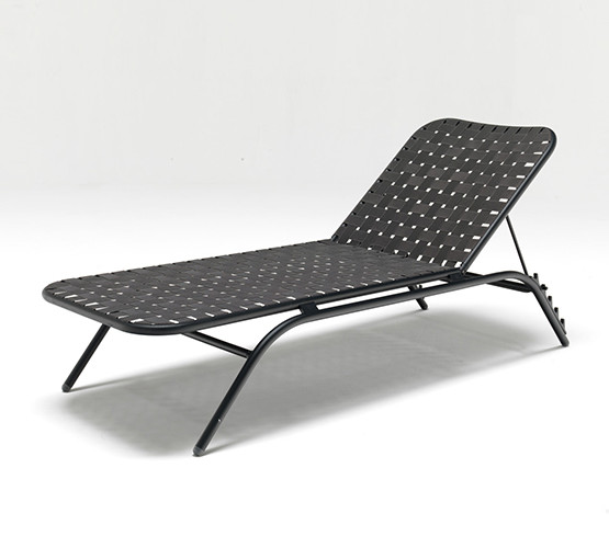 yard-sun-chaise-lounge_02