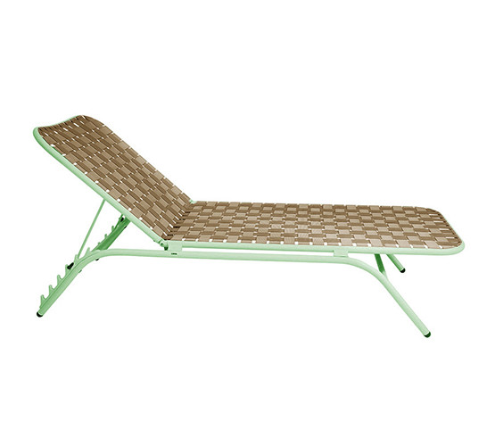 yard-sun-chaise-lounge_03