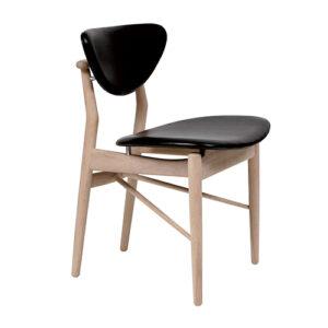 108-chair