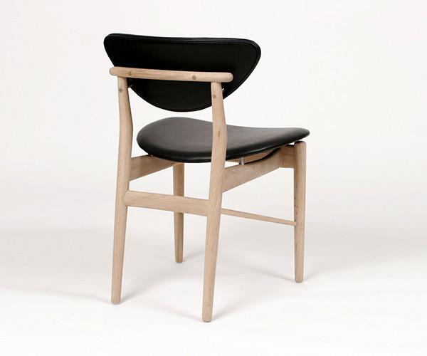 108-chair_01