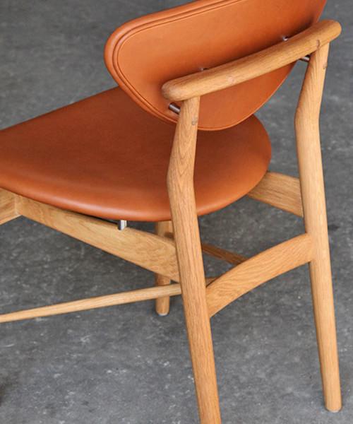 108-chair_02