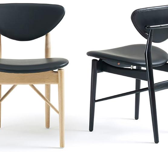 108-chair_03