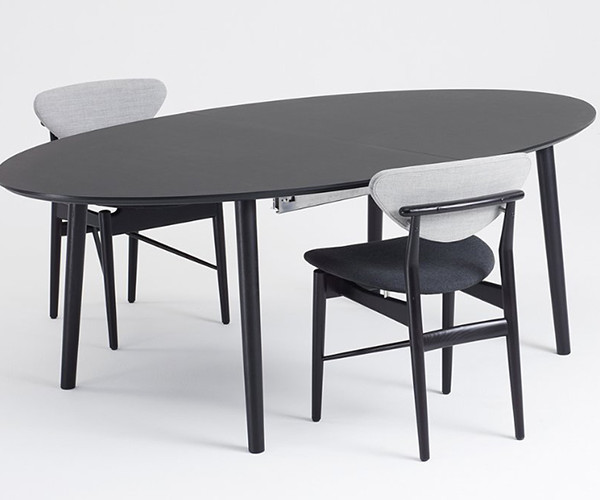 108-chair_04