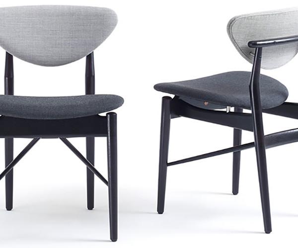 108-chair_07