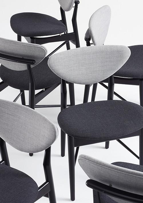 108-chair_08