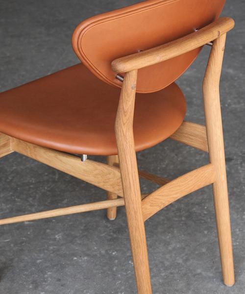 108-chair_09