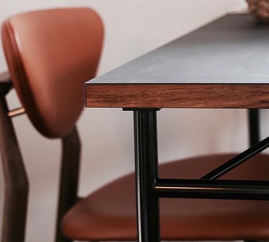 108-chair_12