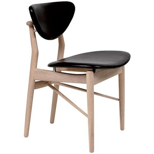 108-chair_f
