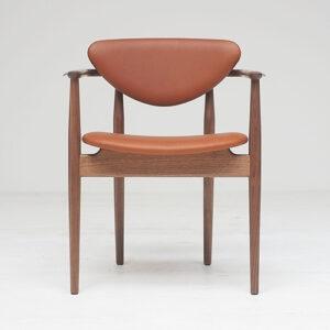 109-chair