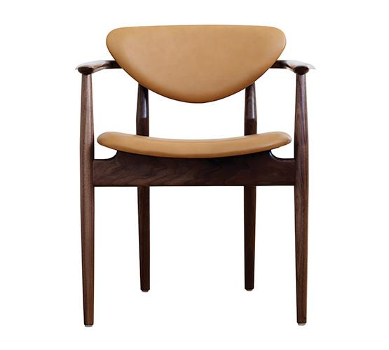 109-chair_02