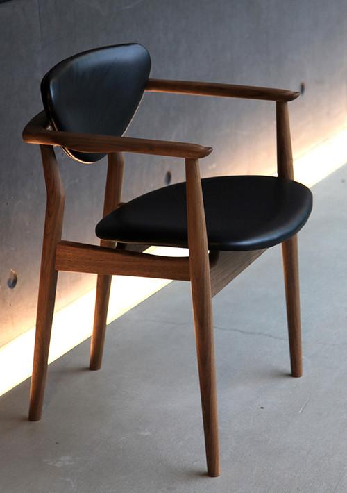 109-chair_03