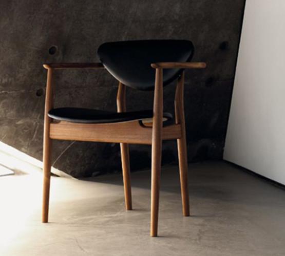 109-chair_04