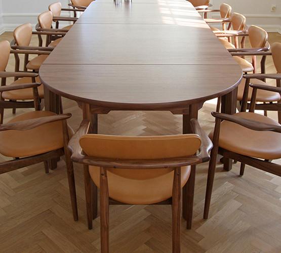 109-chair_05