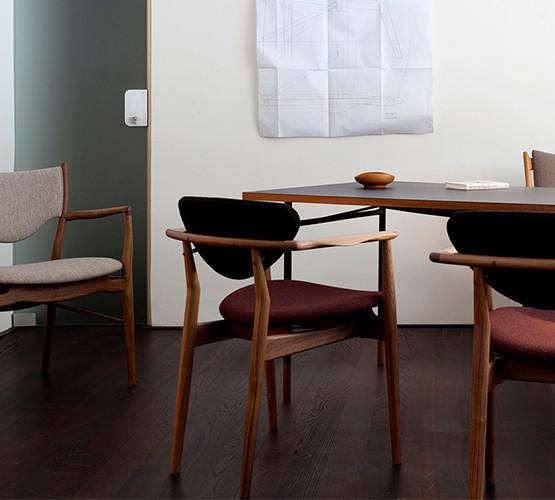 109-chair_07