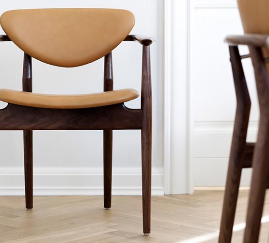 109-chair_08