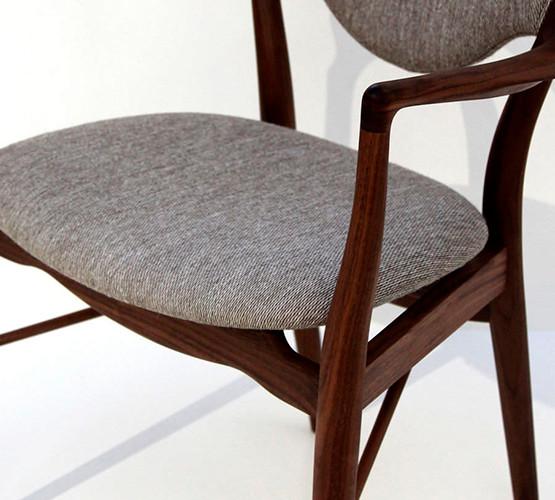 109-chair_09
