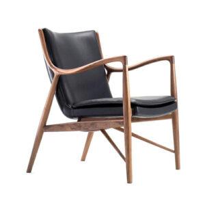 45-chair