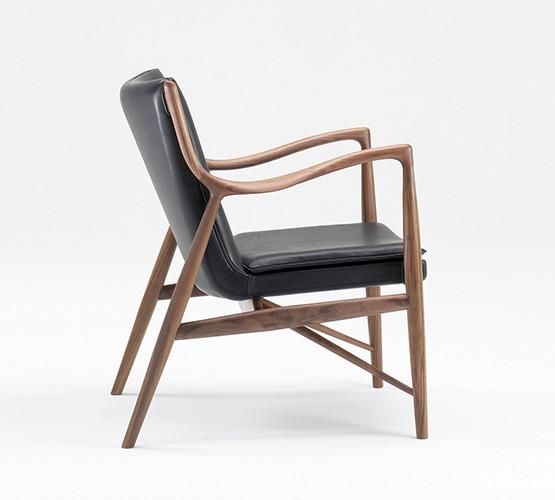 45-chair_01