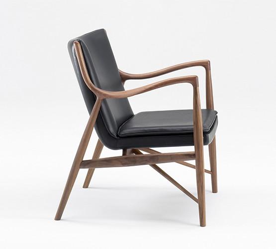 45-chair_02