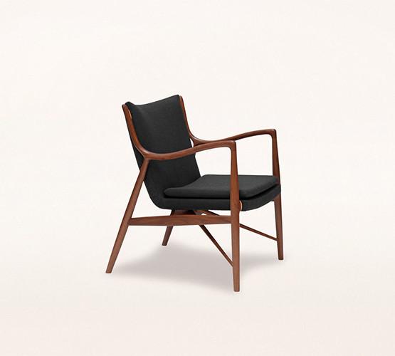 45-chair_03